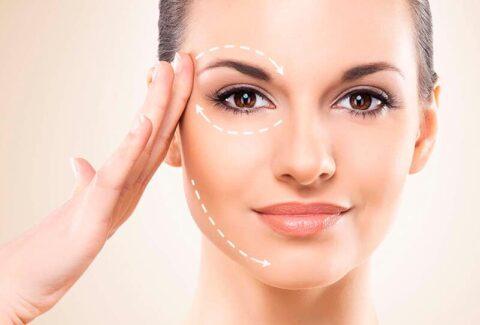 Cuidados Para las Pieles Secas, y prevención de Arrugas
