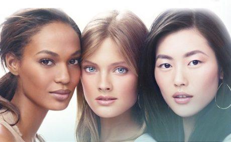 razas piel