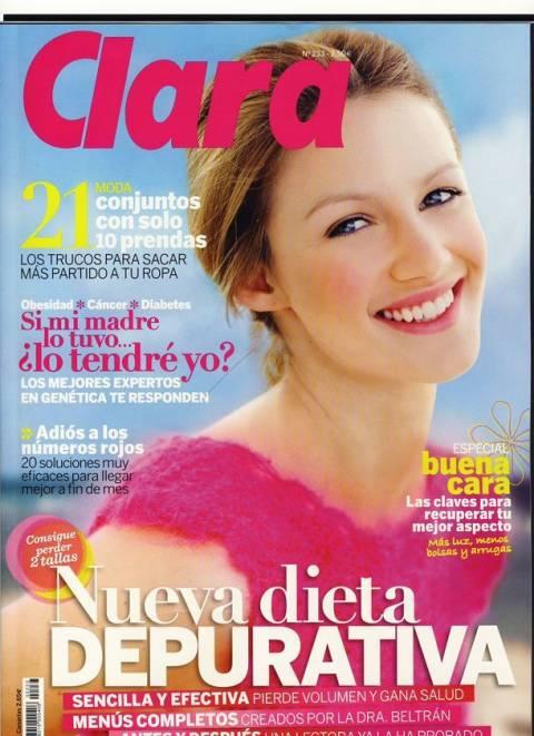 clipvcr_clara-abr1