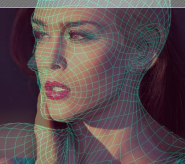 Hilos Tensores Espiculados Cog 3D Lift® 1