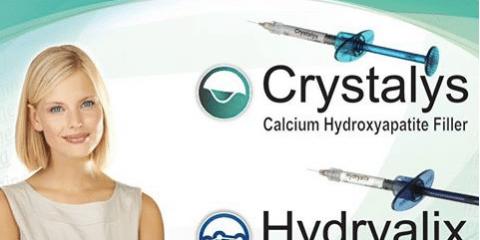 crystalys ®