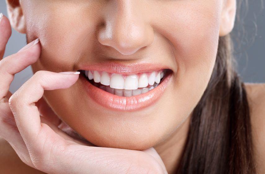 hilos-boca-sonrisa