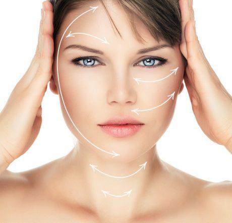 foto facial clinicas vicario