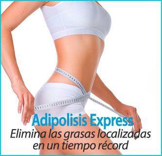 adipolisis-expresss