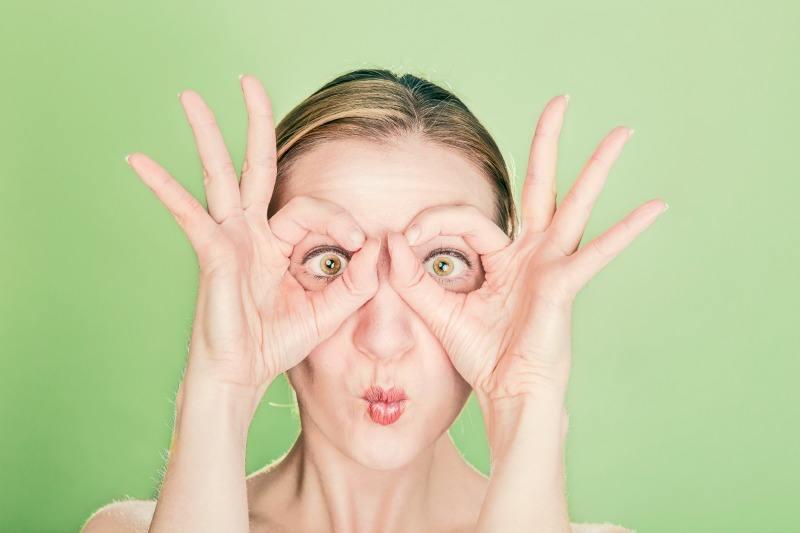 como prevenir las primeras arrugas