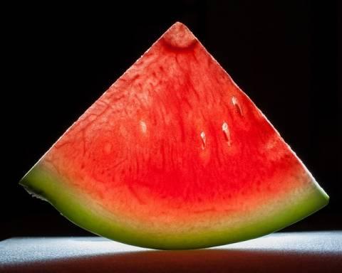 3 Alimentos para combatir la retención de líquidos