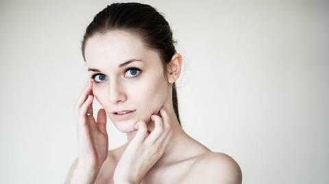 Cremas de ácido hialurónico; ¿funcionan?