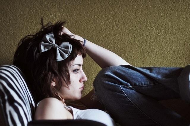 desarreglos hormonales