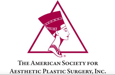 Estadisticas de los procedimientos esteticos en Estados Unidos 2014
