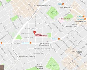 clinica-vicario-barcelona