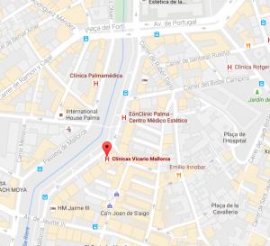 clinicas-vicario-mallorca