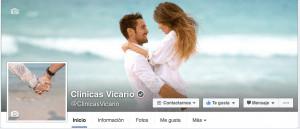 facebookclinicasvicario
