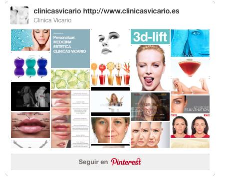 pinterest-clinicas-vicario