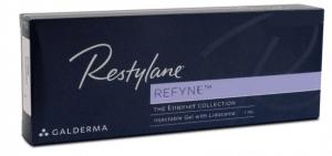 Restylane 3