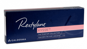 Restylane 4
