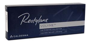 Restylane 2