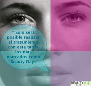 beauty-days-clinicas-vicario