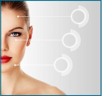 tratamientos-faciales-home