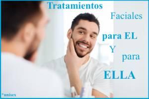 tratamientos-faciales-unisex