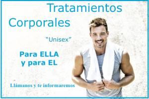 tratamientos-corporales-masculinos