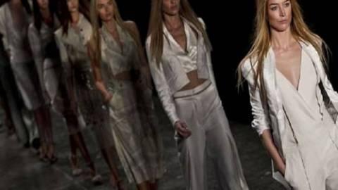 La influencia de la moda en la salud