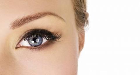 Conoce como prevenir el Glaucoma