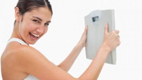 Cómo quemar 100 calorias en muy pocos minutos