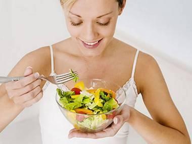 Las Reglas obligadas para perder peso en la Dieta
