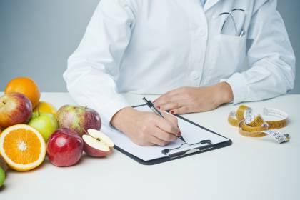 Los Hábitos alimentarios que nos crean la Ansiedad y la depresión