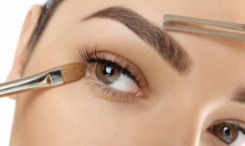 Los Mejores Aceites que aumentan el grosor de las cejas