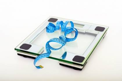 Los Mejores Tips para perder peso
