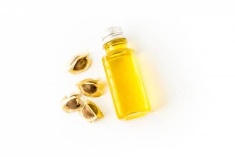 los mejores aceites para tratar las arrugas