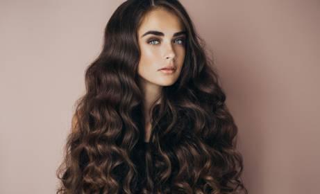 los aceites que te harán crecer el cabello