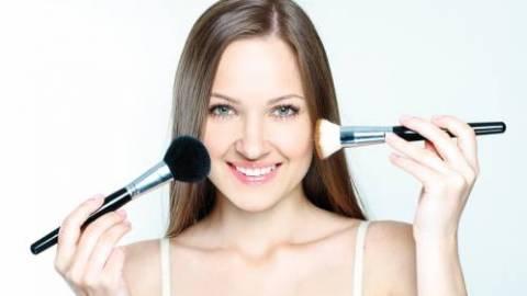 tips para un maquillaje duradero!