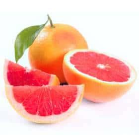 cómo perder peso con pomelo?