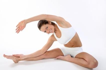 cómo tener voluntad para hacer ejercicio físico?