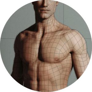 estetica-hombre-home-e1513350902932