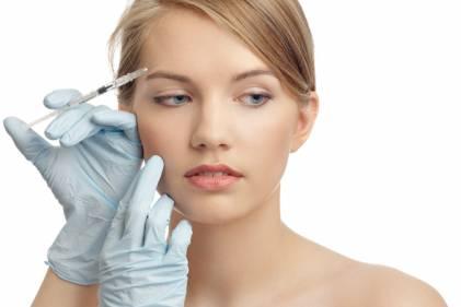 la mesoterapia infiltrada facial y corporal