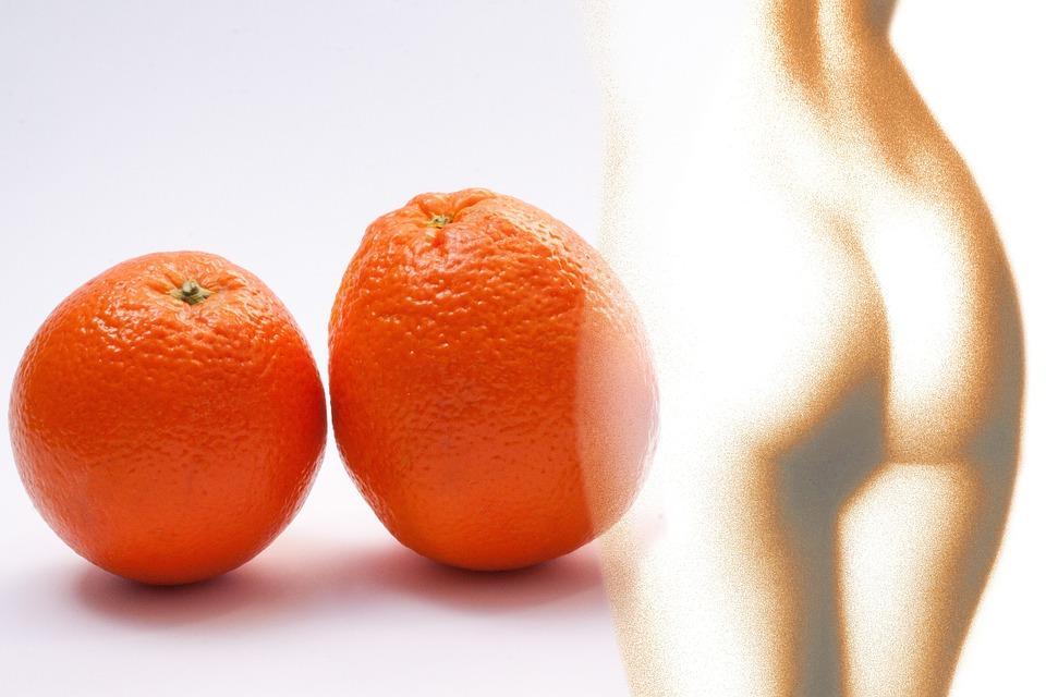 Las 6 Frutas Clave que Combaten la Celulitis 2
