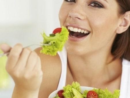 las vitaminas esenciales para quemar las grasas