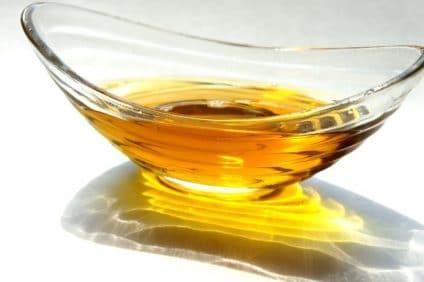 aceite de neem y sus múltiples usos