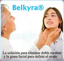 belkyra ®