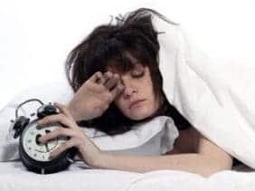 cómo comenzar las mañanas para afrontar nuestra rutina?