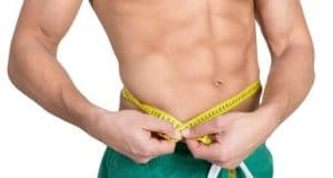 los tratamientos estéticos y cirugías con más demanda en hombres