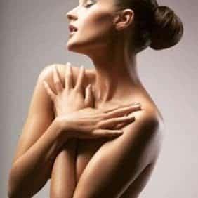 los tratamientos estéticos que debes realizar antes del verano
