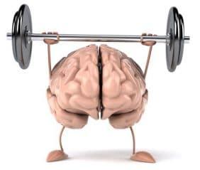 fitness mental para una mente prodigiosa