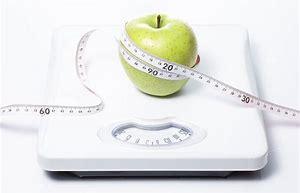 Cómo Perder 3 kilos de manera Rápida? 2