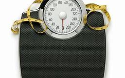 Cómo Perder 3 kilos de manera Rápida? 1
