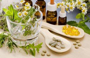 EL Botiquín Natural para Sanar y Curar ! 2