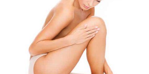 tips de belleza corporal para un cuerpo 10